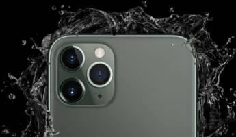 iPhone 11 Pro: Das Ende der Kamera (wie wir sie kennen)