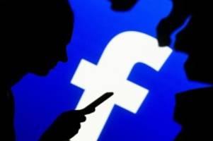 Social-Media-Studie: Netzwerk-Stress kann zu Sucht führen