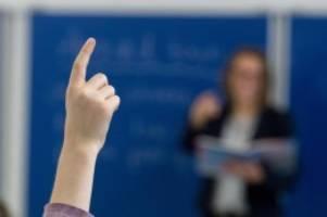 OECD-Studie: Mehr junge Menschen wollen hohe Abschlüsse