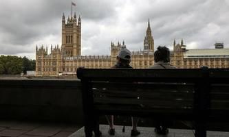 Schottisches Gericht: Zwangspause für Parlament unrechtmäßig