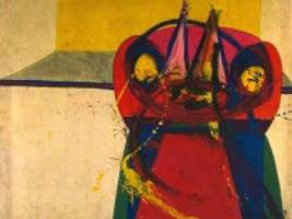 Kunst: Gegen alle kuratorische Klugheit