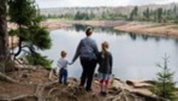 Allensbach-Studie: 30- bis 59-Jährige sehen gesellschaftliche Entwicklung negativ
