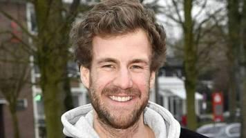 luke mockridge: rätsel um fernsehgarten-auftritt gelöst