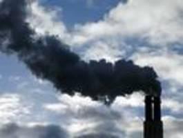 union geht beim klimaschutz auf konfrontationskurs
