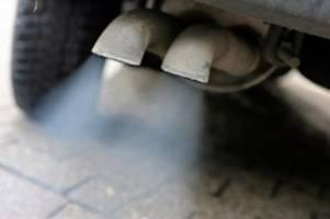Abgas-Skandal: Volkswagen: Vorwurf neuer Diesel-Manipulationen dementiert