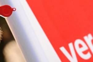 tarife: erzieherinnen aus drk-kitas in westmecklenburg im warnstreik