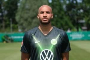 Fußball: Nächster Ausfall beim VfL Wolfsburg: Auch Brooks verletzt