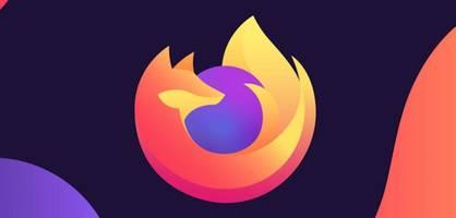 mozillas neuer privatsphäre-dienst schützt firefox-nutzer