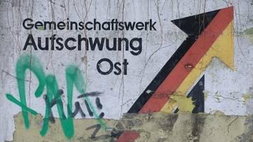 ZEW-Studie: Einfluss westdeutscher Eigentümer auf Ost-Familienbetriebe geht zurück
