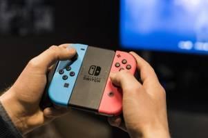 Nintendo Ring Fit Adventure für Switch: Gameplay, Release, Trailer