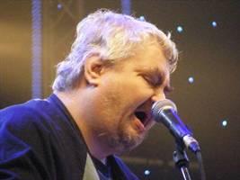 Daniel Johnston: US-Sänger starb mit 58 Jahren