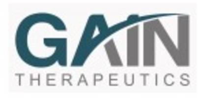 Gain Therapeutics SA gibt Jeffrey Riley als neues Vorstandsmitglied bekannt