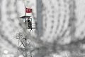 Erdogan ändert Kurs - Willkommenskultur Adé: Wie die Türkei syrische Flüchtlinge jetzt loswerden will