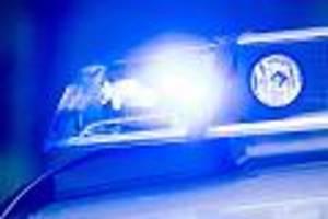 Ursache noch unklar - Zwei Deutsche tot in dänischem Ferienhaus aufgefunden