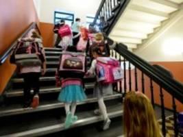 Meinung am Mittag: Grundschüler: Lasst sie länger gemeinsam lernen