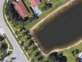 USA: Google Earth führt zur Leiche eines seit 22 Jahren vermissten Mannes