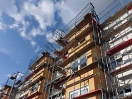 eigene immobilie?: mit modernisierungen steuern sparen