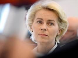 flüchtlingshilfe unwirksam: rechnungshof rügt bundeswehr-projekt
