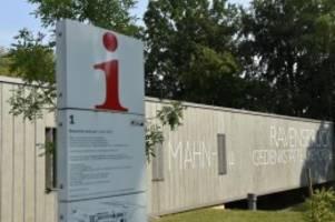 Gedenkstätten: Gedenkstätte Ravensbrück würdigt Frauen im Widerstand