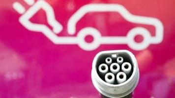 Scheuer plant offenbar Milliardenpaket für die Verkehrswende