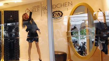 Geheimnistuerei und Patzer: C&A-Holding will Tochter in Brasilien an die Börse bringen