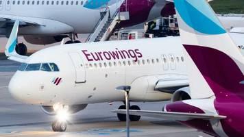 Klimaschutz: CDU will Steuer auf Flugtickets deutlich anheben