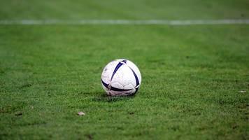 DFB-Pokal der Frauen: Spitzenspiel im Achtelfinale