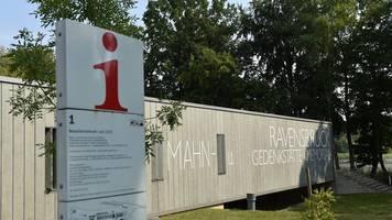 Gedenkstätte Ravensbrück würdigt Frauen im Widerstand