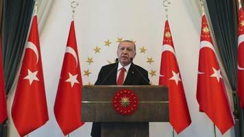 Türkei: Sieben Tote bei Sprengfallen-Attentat – PKK verdächtigt