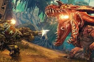 Borderlands 3: Systemanforderung, Release, Gameplay, Trailer, Kritik