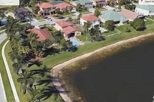 Mit Google Earth: Vermisster nach 21 Jahren tot entdeckt
