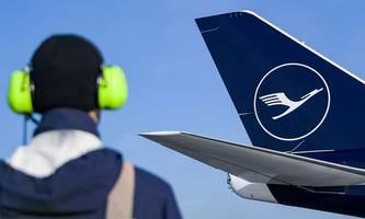 CDU will Ticketsteuer für Inlandsflüge verdoppeln