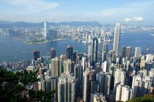 15 Uhr Vorschau BZ: Londoner Börse lehnt 35-Mrd.-Euro-Offerte aus Hongkong ab