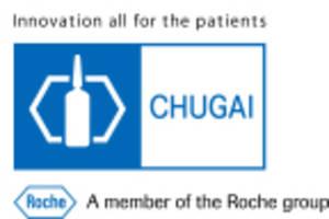chugai präsentiert auf der ectrims 2019 ergebnisse seiner zweiten positiven klinischen studie der phase iii zu satralizumab bei nmosd