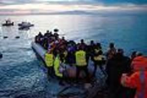 Kurz vor EU-Treffen in Malta - Offenbar Einigung mit Italien: Jeder vierte Bootsflüchtling soll nach Deutschland