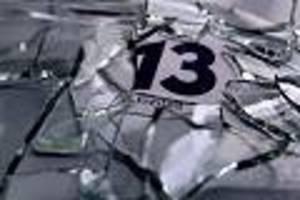 Aberglaube - Freitag, der 13.: Warum er als Unglückstag gilt