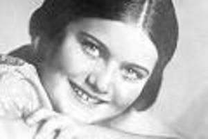 """Erschütterndes Zeitzeugnis - Holocaust und erste große Liebe – das Tagebuch der """"polnischen Anne Frank"""""""