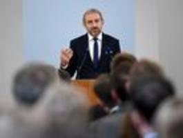 parzinger bedauert eu-kulturpolitik