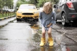 umweltgifte: bericht: fast alle kinder haben plastik in ihrem körper