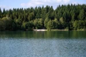 Freizeit: In Niedersachsen weniger Badetote als 2018