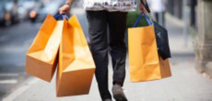 Projekt Clever : So wirkt sich unser Einkaufsverhalten aus