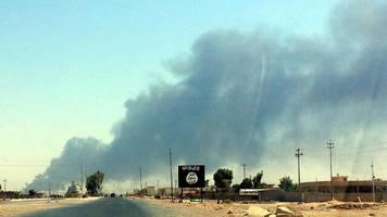 aufträge für 12,5 milliarden euro: siemens baut zerstörte kraftwerke im irak neu