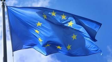 Reform: EU-Finanzminister prüfen Erneuerung des Stabilitätspakts
