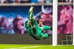 FC Bayern in der Einzelkritik - Großartiger Neuer ragt aus guter Mannschaft heraus