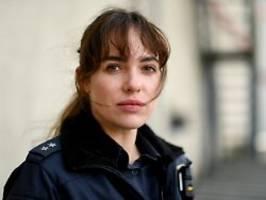 Elisabeth Eyckhoffs Premiere: Der Münchner Polizeiruf im Schnellcheck