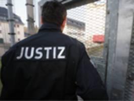 Druck auf Sachsens Justizminister Gemkow wächst
