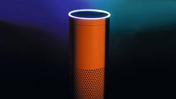 Das Transparenz-Paradoxon: Warum selbst die übelsten Skandale Amazon, Google und Co. nicht schaden