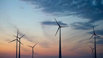 Klimaschutz: Steuerzahlerbund spricht sich gegen CO2-Steuer aus – und für die Schwarze Null