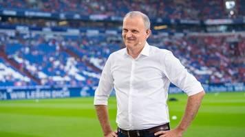 schalkes schneider kritisiert röttgermann: unwahrheit