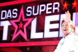 Das Supertalent 2019 heute: Start, Jury, Kandidaten, Übertragung
